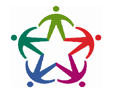 logo-scvn