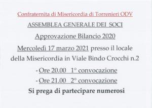 segreteria1@misericordiatorrenieri.it_20210313_110209