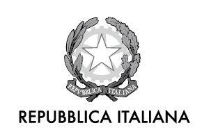logo-repubblica_italiana